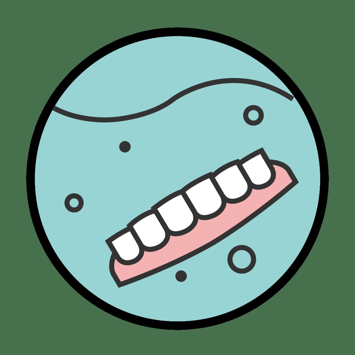 Renewed Smiles • Renewed Health - Ranieu Family Dental